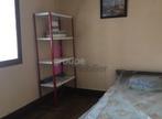 Vente Maison 5 pièces 120m² Ambert (63600) - Photo 5