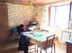 Vente Maison 5 pièces 88m² Arlanc (63220) - Photo 7