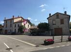 Vente Maison 15 pièces 300m² Saint-Pal-de-Chalencon (43500) - Photo 1