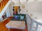 Vente Maison 160m² Polignac (43000) - Photo 17