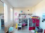 Vente Appartement 90m² Montbrison (42600) - Photo 5