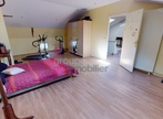 Vente Maison 160m² Polignac (43000) - Photo 12