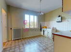 Vente Maison 7 pièces 150m² Ambert (63600) - Photo 5