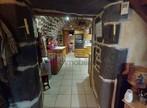 Vente Maison 4 pièces 100m² Blanzac (43350) - Photo 3