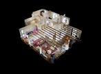 Vente Maison 5 pièces 110m² Riotord (43220) - Photo 7