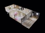 Vente Maison 5 pièces 130m² Ambert (63600) - Photo 10