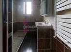 Vente Appartement 5 pièces 95m² Annonay (07100) - Photo 7