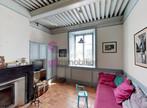 Vente Maison 9 pièces 200m² Saint-Amant-Roche-Savine (63890) - Photo 9