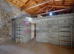 Vente Maison 3 pièces 84m² Bellevue-la-Montagne (43350) - Photo 12