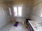 Vente Maison 6 pièces 150m² Sainte-Florine (43250) - Photo 8