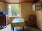 Vente Maison 5 pièces 110m² Saint-Gervais-sous-Meymont (63880) - Photo 4