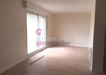 Vente Appartement 4 pièces 93m² Ambert (63600) - Photo 1