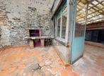 Vente Maison 3 pièces 90m² Champeix (63320) - Photo 6