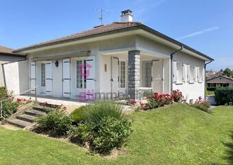 Vente Maison 190m² Craponne-sur-Arzon (43500) - Photo 1