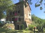 Vente Maison 5 pièces Arlanc (63220) - Photo 1