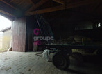 Vente Maison 4 pièces 90m² Apinac (42550) - Photo 6