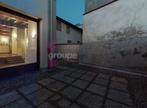 Vente Maison 7 pièces 102m² Ambert (63600) - Photo 5