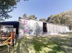 Vente Maison 191m² Raucoules (43290) - Photo 7