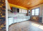 Vente Maison 7 pièces 160m² Retournac (43130) - Photo 7