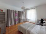 Vente Appartement 129m² Vals-près-le-Puy (43750) - Photo 5