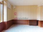 Vente Maison 7 pièces 250m² Arlanc (63220) - Photo 10