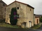 Vente Maison 5 pièces 80m² Bournoncle-Saint-Pierre (43360) - Photo 2