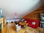 Vente Maison 95m² Périgneux (42380) - Photo 7