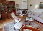 Vente Appartement 131m² Espaly-Saint-Marcel (43000) - Photo 7