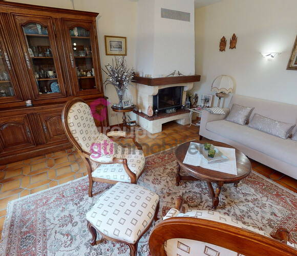 Vente Appartement 131m² Espaly-Saint-Marcel (43000) - photo