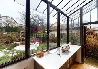 Vente Maison 3 pièces 82m² Le Chambon-Feugerolles (42500) - Photo 1