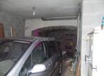 Vente Maison 4 pièces 110m² Montfaucon-en-Velay (43290) - Photo 7