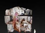 Vente Maison 4 pièces 70m² Courpière (63120) - Photo 9