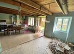 Vente Maison 5 pièces 90m² Chomelix (43500) - Photo 5