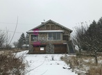 Vente Maison 6 pièces 150m² Apinac (42550) - Photo 1