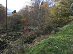 Vente Terrain 2 533m² DUNIERES - Photo 1