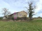 Vente Maison 6 pièces 350m² Yssingeaux (43200) - Photo 4
