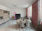 Vente Appartement 4 pièces 100m² Firminy (42700) - Photo 2