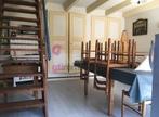 Vente Maison 4 pièces 100m² Ambert (63600) - Photo 2