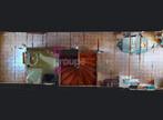 Vente Maison 3 pièces 51m² Saint-Pal-de-Chalencon (43500) - Photo 13