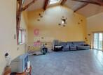 Vente Maison 5 pièces 190m² 5 min d' Aurec - Photo 2