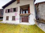 Vente Maison 4 pièces 64m² Arsac-en-Velay (43700) - Photo 11