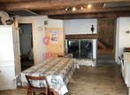 Vente Maison 4 pièces 127m² Connangles (43160) - Photo 1