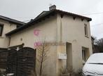 Vente Maison 4 pièces 113m² Sainte-Sigolène (43600) - Photo 10