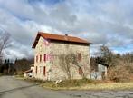 Vente Maison 9 pièces 215m² Le Brugeron (63880) - Photo 10