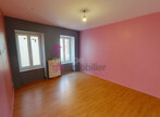 Vente Maison 5 pièces 150m² Saint-Just-Saint-Rambert (42170) - Photo 2