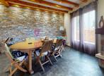 Vente Maison 5 pièces 135m² Lapte (43200) - Photo 5