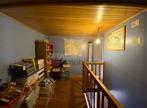 Vente Maison 4 pièces 90m² Ambert (63600) - Photo 5