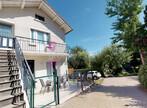 Vente Maison 4 pièces 110m² Yssingeaux (43200) - Photo 1