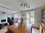 Vente Maison 6 pièces 166m² Saint-Just-Saint-Rambert (42170) - Photo 3