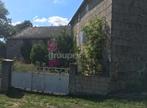 Vente Maison 100m² Mazet-Saint-Voy (43520) - Photo 10